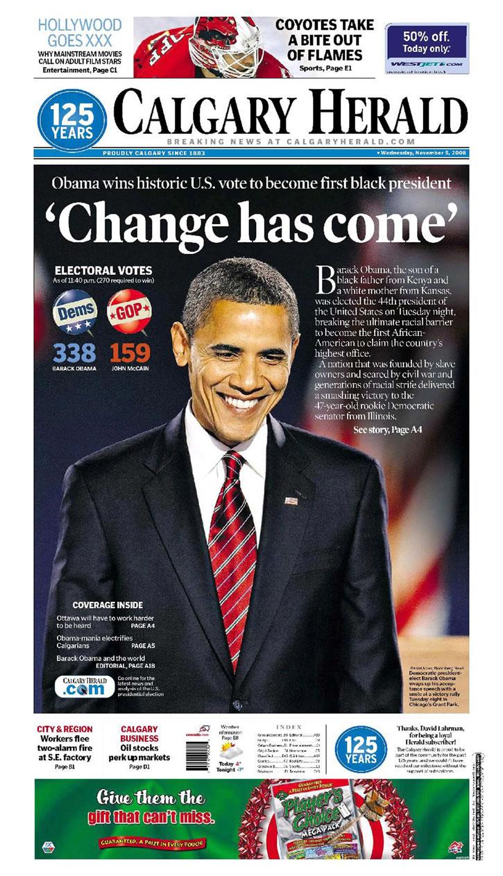 barack-obama-president-02