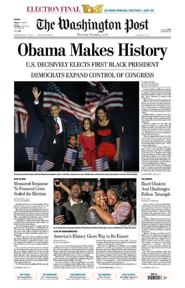 barack-obama-president-051