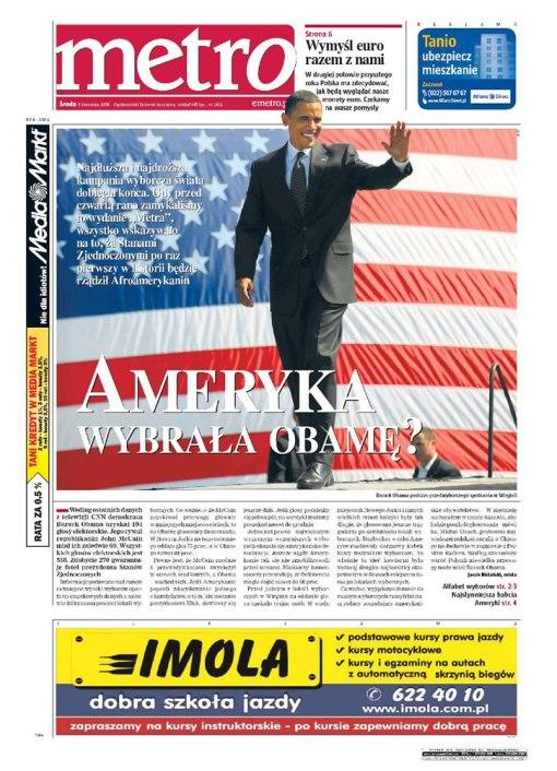 barack-obama-president-06