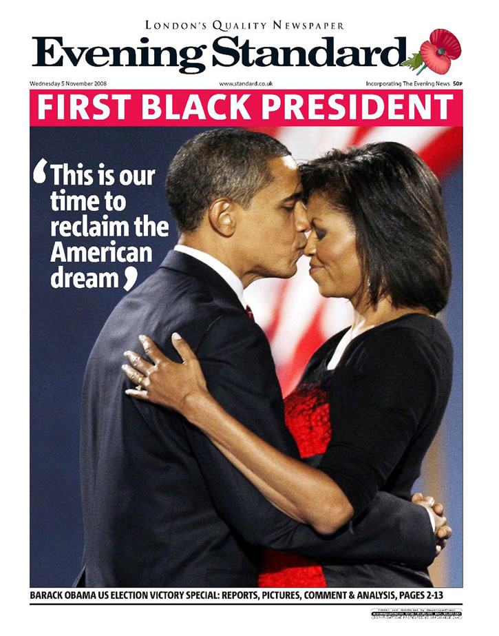 barack-obama-president-07