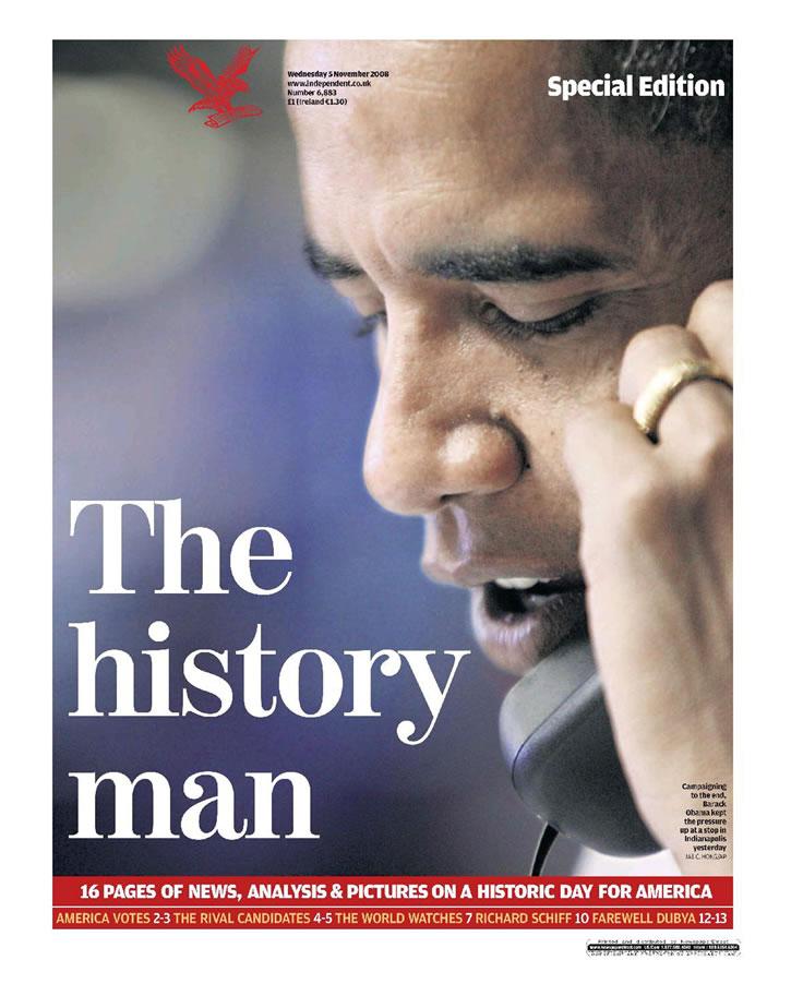 barack-obama-president-08