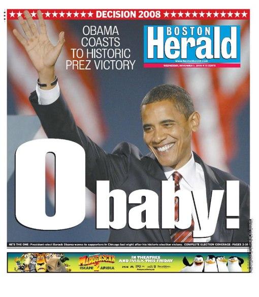 barack-obama-president-09