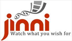 jinni_logo