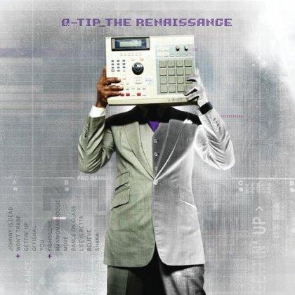 q-tip_the_renaissance1