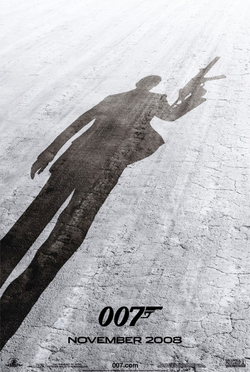 quantum-of-solace-poster1