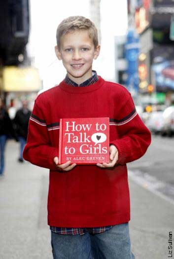 alec_greven_nine_year_old_talk_to_girls