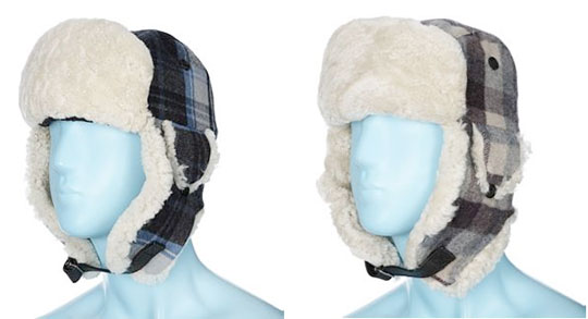crown-cap-winter-aviator-hats-wool