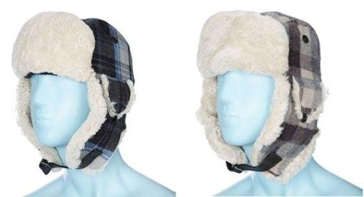 crown-cap-winter-aviator-hats-wool