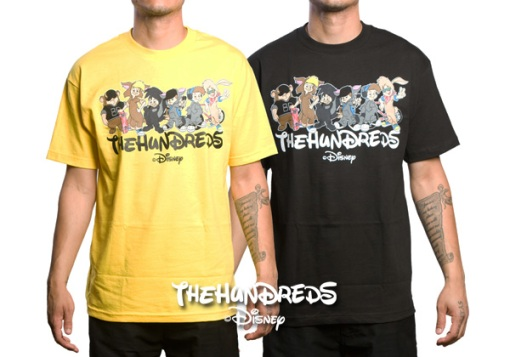 disney_thehundreds3