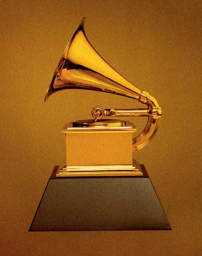grammy20logo20gold