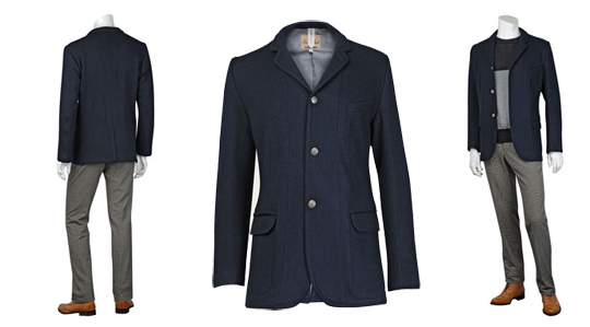 haversack-wool-blazer1