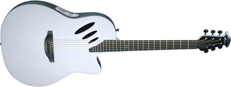 idea-guitar