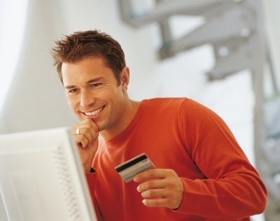 man-online-order1