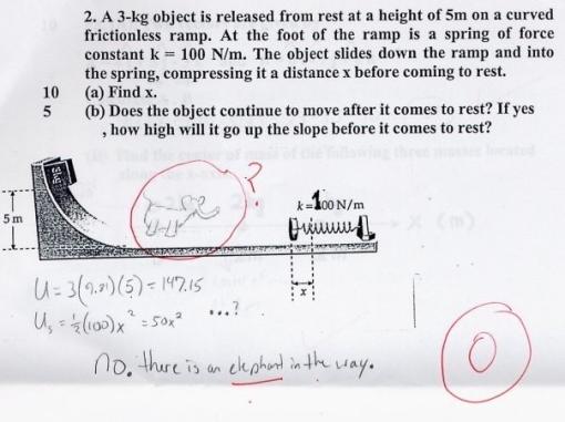 math-answer-elephant
