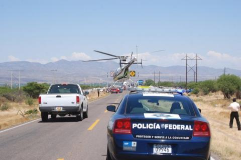 mexico_crime_bm_bay_575593g