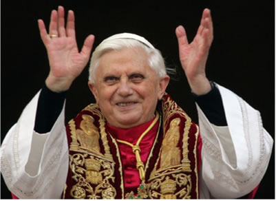 pope_benedict2