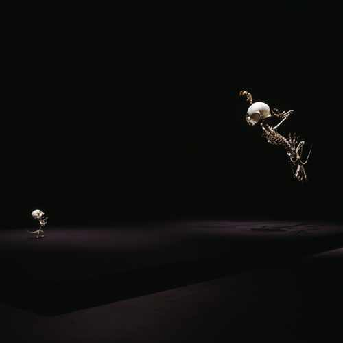 tom-and-jerry-skeleton-1