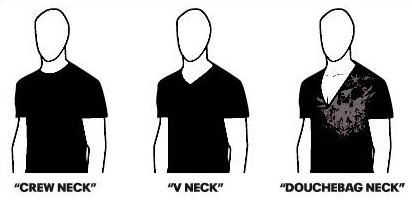 dbag_neck1