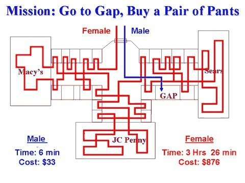 difference-between-men-and-women-gap_500x500
