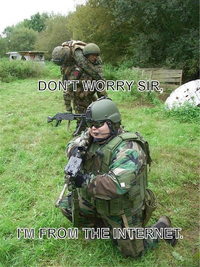 dont_worry_sir_i_m_from_the_internet