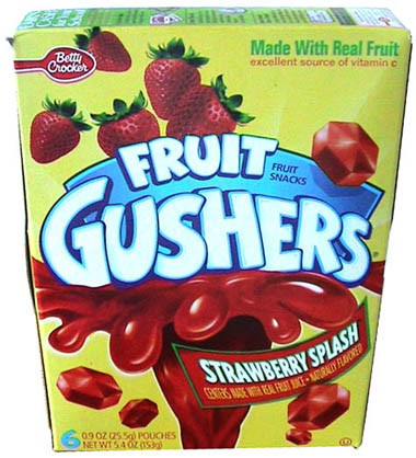 fruitgushers_small