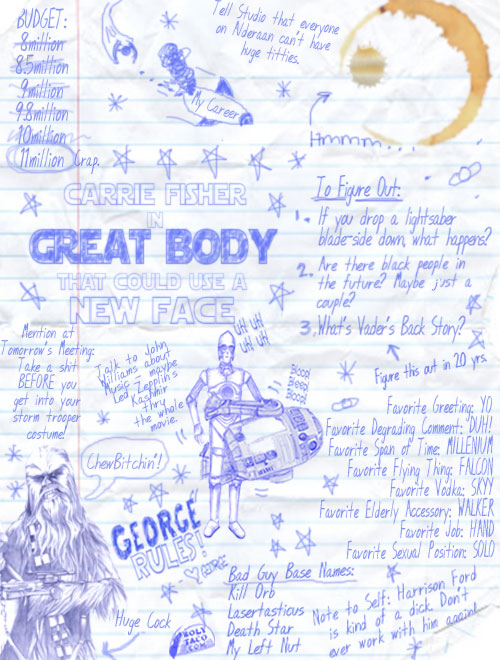 george-lucas-notes1