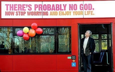 god-bus-460_1217010c