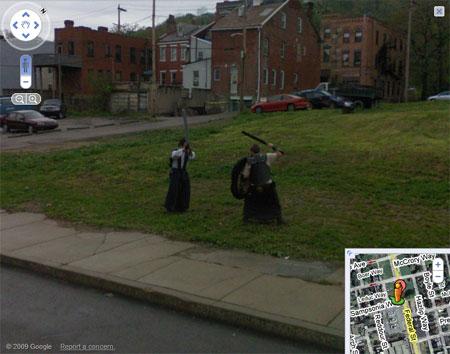 google-map-battle1