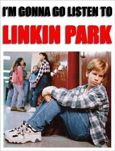 im-gonna-go-listen-linkin-park_500x500