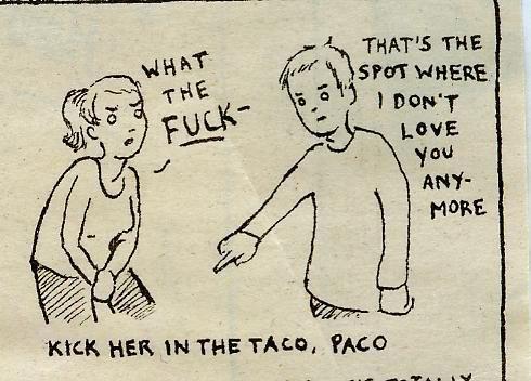 kick-her-taco-paco_500x500