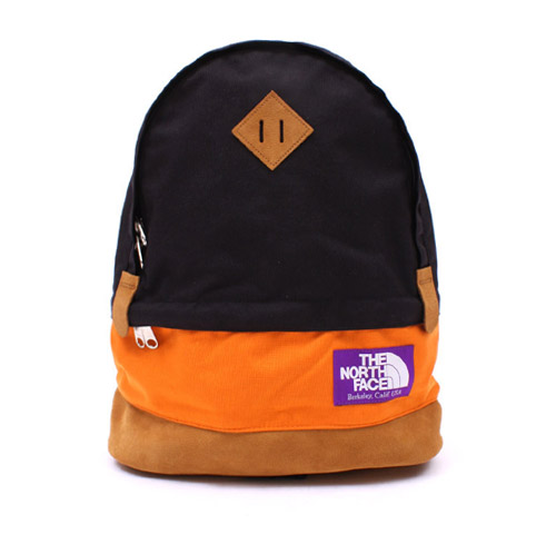 nanamica-the-north-face-purple-label-day-bags-2