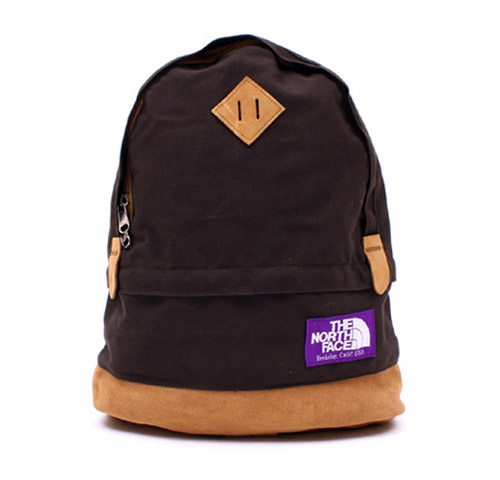nanamica-the-north-face-purple-label-day-bags-3