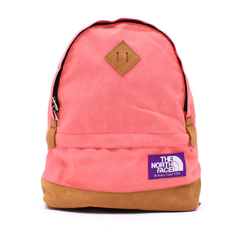 nanamica-the-north-face-purple-label-day-bags-4