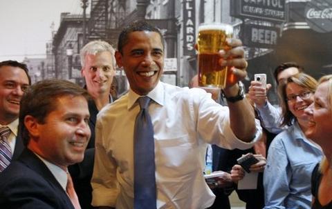 obama_cheers