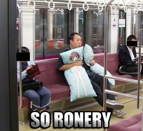 ronery-500x4581