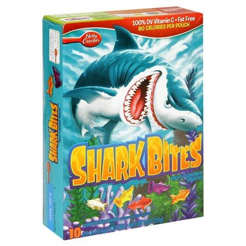 sharkbites1