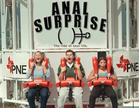 anal_surprise1