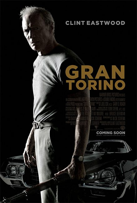 clint_eastwood_gran_torin_2008_movie_poster_1