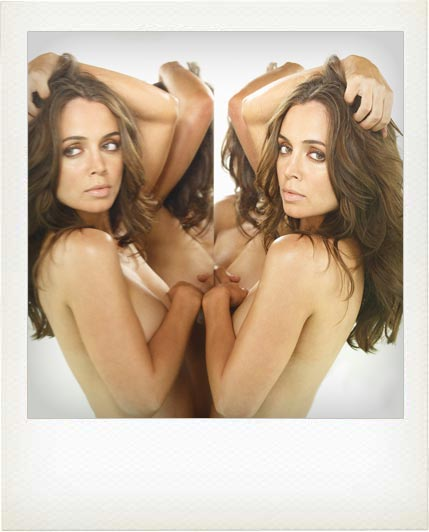 eliza-dushku-dollhouse-feb-02