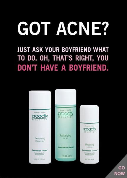 got_acne