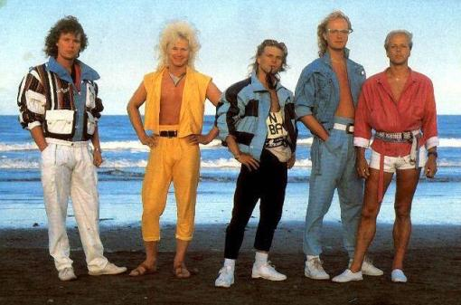 hi_were_from_the_80s