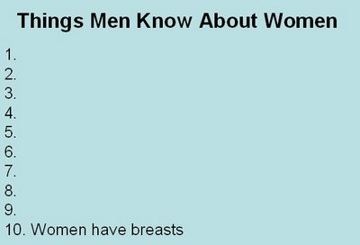 imagesthings-20men-20know-20about-20women