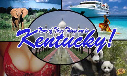 kentucky-postcard