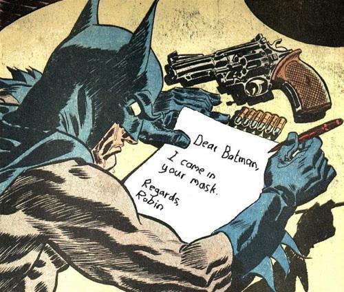robin-such-practical-joker_500x500