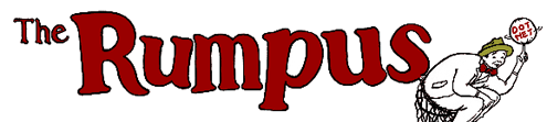 rumpus_header_colored_1