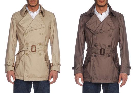 aspesi-jacket-front