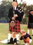 bagpipes2