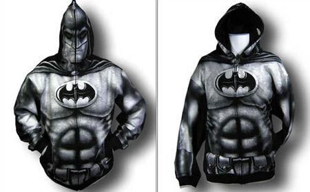 batman20hoodie