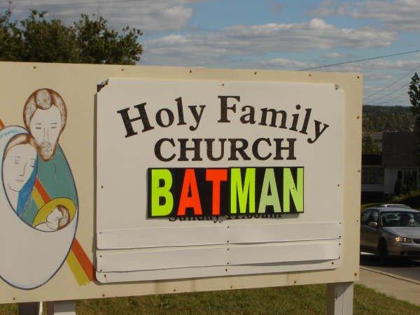 church_sign_11