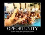 opportunity1